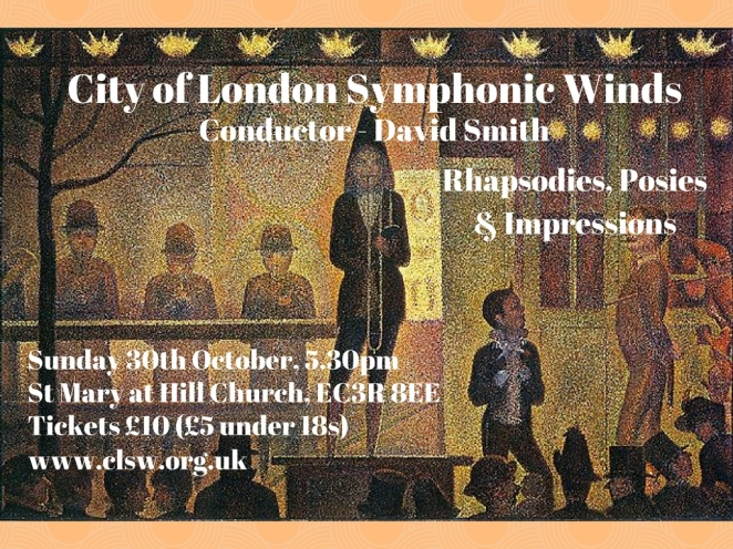 city-of-london-symphonic-winds1